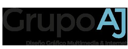 LOGO-GRUPO-AJ