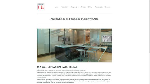 marmoles_AIRA